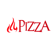 wicked pizza cabo san lucas